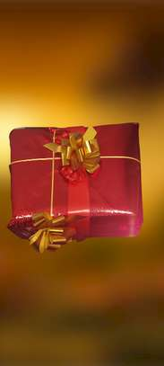Customised Personalised Gift Hampers image 11