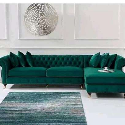 New designed Chesterfield image 1