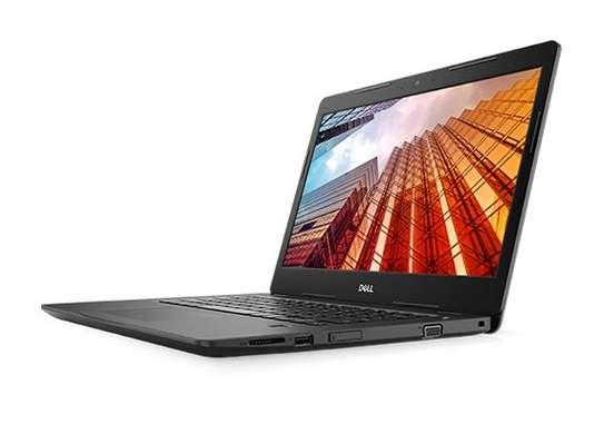 Dell Latitude E3490 Core i5-8250U image 1