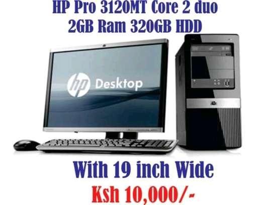 Computer image 1
