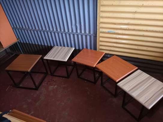 5 in 1 multipurpose minitables image 5