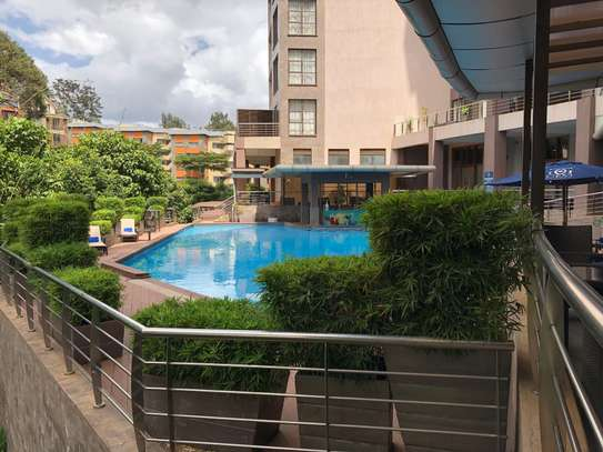 2 bedroom apartment for rent in Riverside image 15