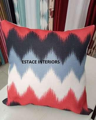 Home sparkling Throw pillows image 7