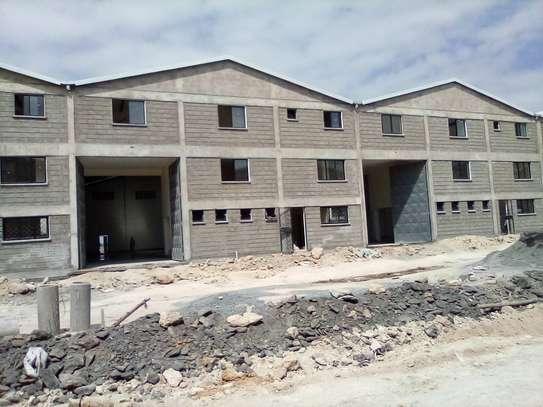 warehouse for rent in Utawala image 5