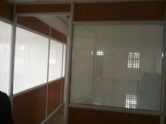 1100 ft² office for rent in Karen image 2