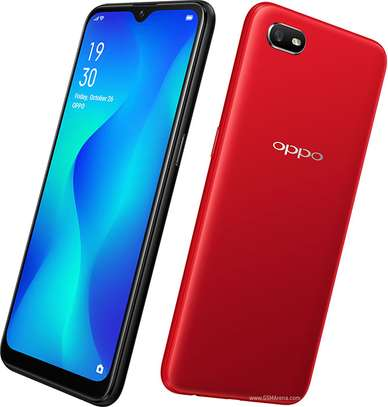 Oppo A1K 32GB image 2