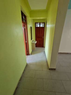2 br apartment for rent in mtwapa. AR58 image 10