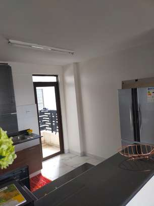 2 bedroom apartment for sale in Ngong Road image 11