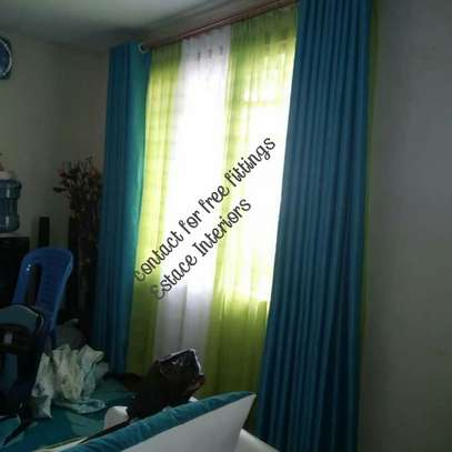 Curtains & Sheers image 12