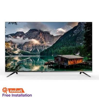 43 Skyworth Smart android TV image 1