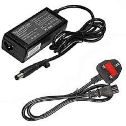 laptop   adapter  for  charger