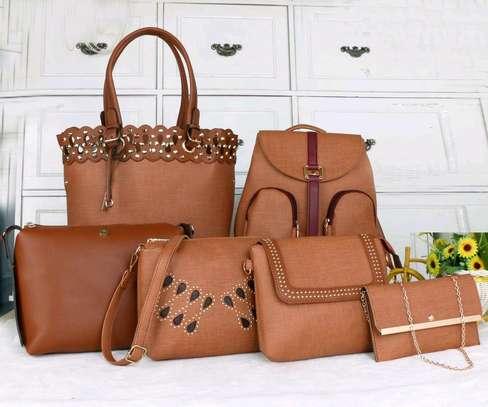 6in1 handbag image 6