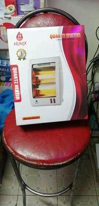 room fan heater image 3