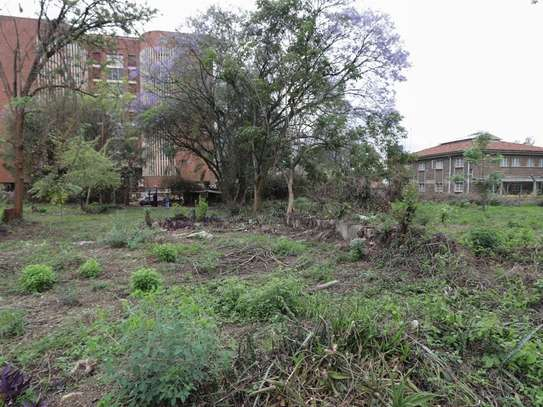 Ngong - Commercial Land, Land image 3
