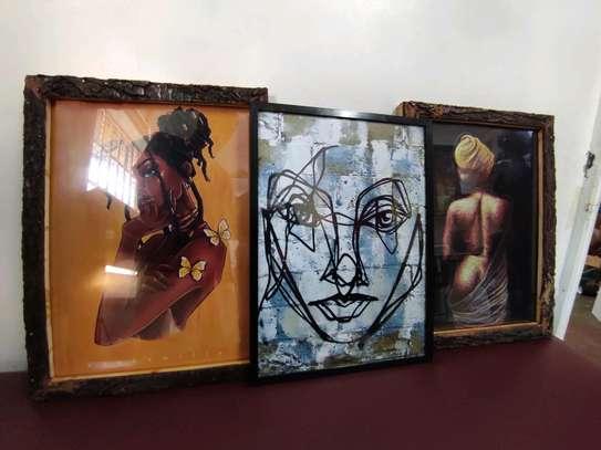 wall frames image 3