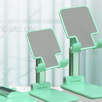Folding Phone Holder/Stand image 1