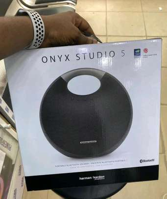 onyx studio 5 image 3