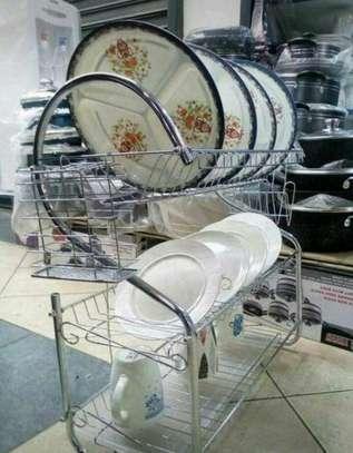 Dish Drainer image 1