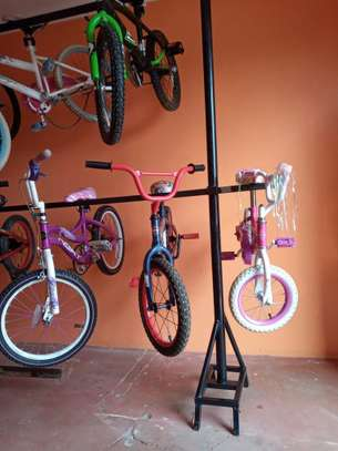 Kids Bikes from the USA image 3