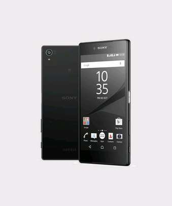 Sony Xperia Z5 23MP 3GB image 1