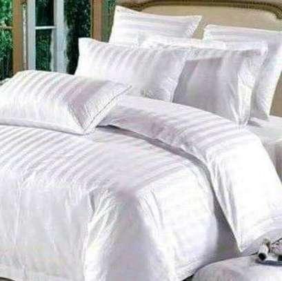 Pure Cotton  Duvet Covers image 1