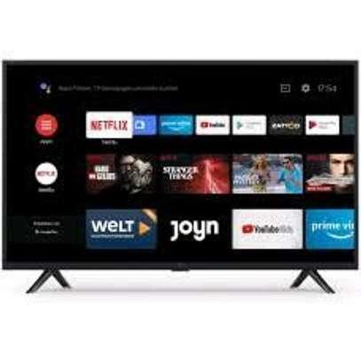 Star X 40 inches Android Smart Digital Tvs image 1