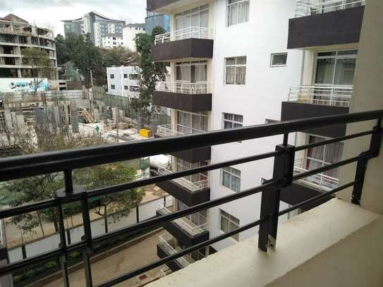 Westlands Area - Flat & Apartment, Studio image 1