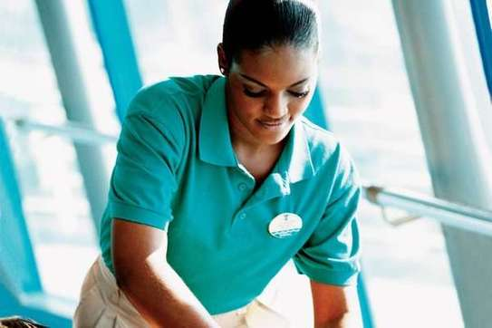 Hire Reliable Housekeeper,Chefs & Cooks,Domestic Workers & Gardeners.Call Now image 8