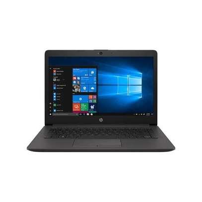 "HP 240 G7, 14"", Intel Celeron, 4 GB RAM + 500 GB HDD, Windows 10 image 1"