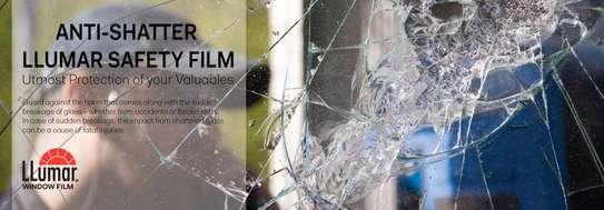 glass image 2