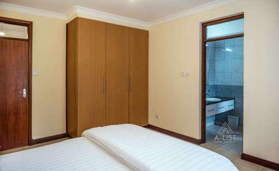 Furnished 2 bedroom apartment for rent in Parklands image 19