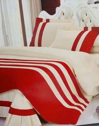 Turkish cotton duvet covers image 6