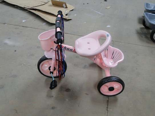 Baby Tricycles image 2
