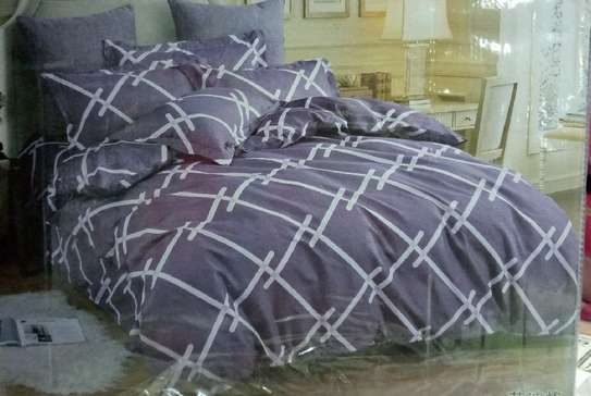 6 PC DUVET COVER image 5