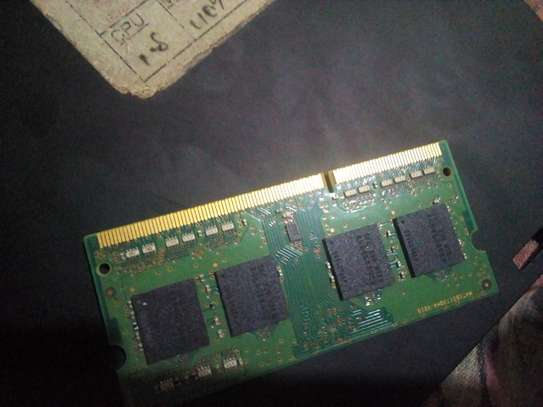 4GB DDR3 PC RAM image 3