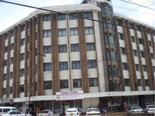 Ngara - Commercial Property, Office image 2