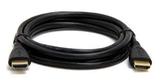 2M HDMI Cable image 1