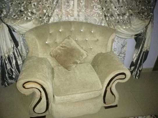 Sofas image 2