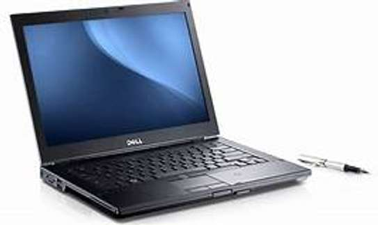 "Dell Latitude E6510 - 15.6"" - Core i7 620M - 4 GB RAM -  128ssd HDD"