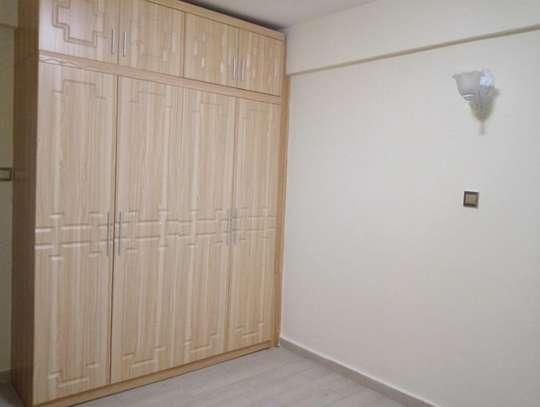 Apartment for sale in kileleshwa image 4