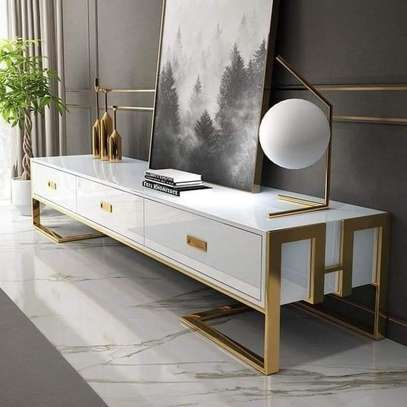 Executive Console tables image 5