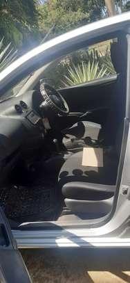 Salon Car For Sale image 4