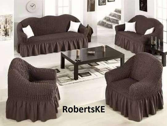 turkish sofa covers image 5