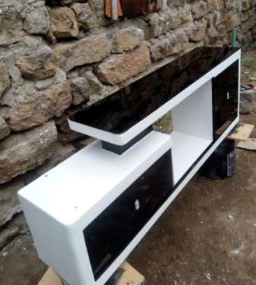 Brand new tv stands image 2
