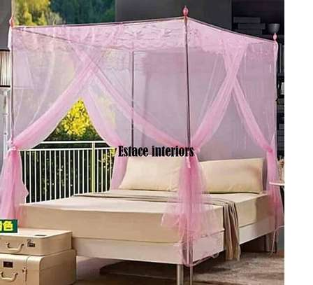 estace mosquito net image 3