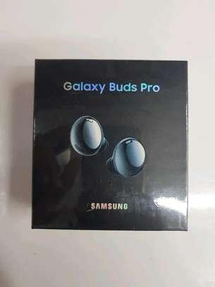 Samsung Buds pro image 3
