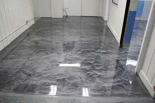 Epoxy Flooring image 8