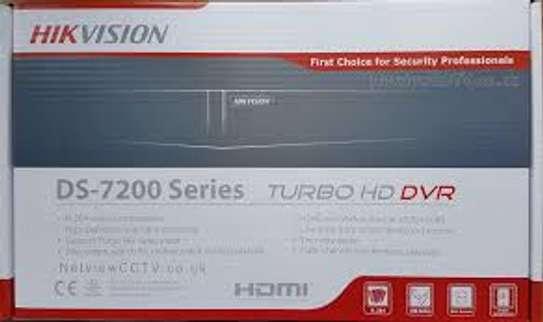 dvrs cctv cameras packages installers in kenya image 1