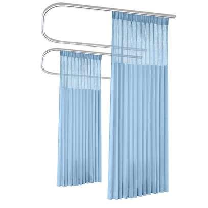 Hospital Curtains image 5