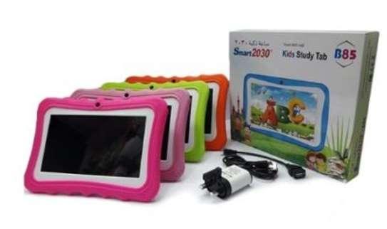 Smart 2030 Kids Study Tablets image 1